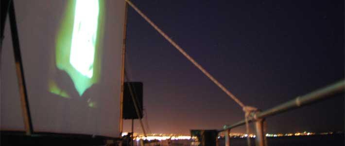 ideodrome 2007
