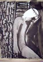 Lefteris Olympios- Apokathilosi