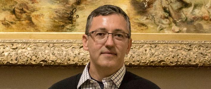 Lanfranco Aceti