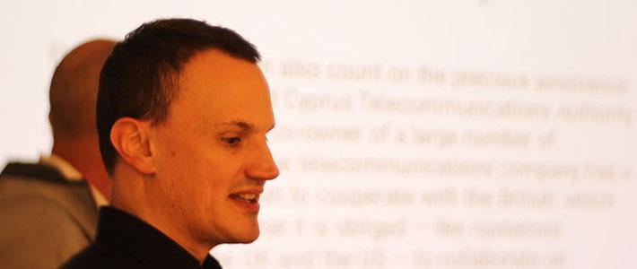Mathias Jud