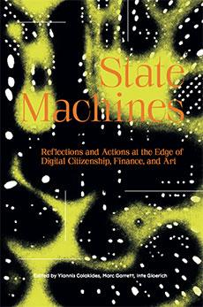 2019 - State Machines