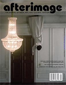 2008 - Afterimage