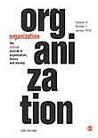 2015 - Organization Vol. 23 Issue 1