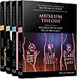 2015 - The International Handbooks of Museum Studies