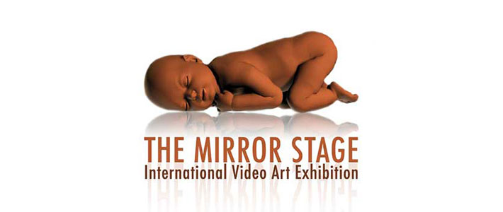 The mirror stage