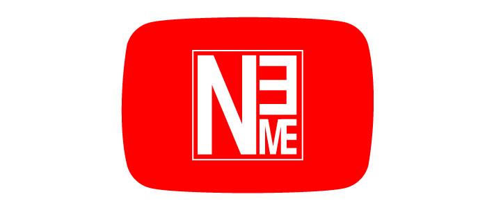 NeMe on YouTube