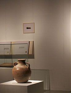 Through the rodablocks, Helene Black, Peter Lyssiotis