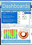 2011 - Dashboards: High-impact Strategies - What You Need to Know: Definitions, Adoptions, Impact, Benefits