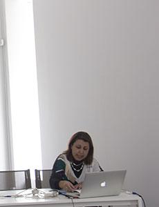 Nicoleta Avgousti