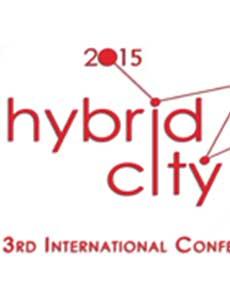 Hybrid City III
