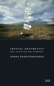 spatial aesthetics