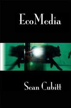 Eco Media
