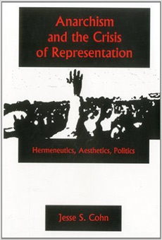 Anarchism and the crisis of representation