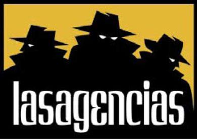 las agencias