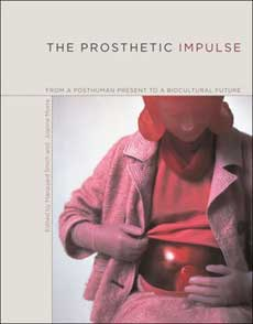 Prosthetic Impulse