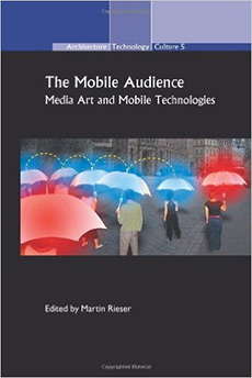the mobile audiance