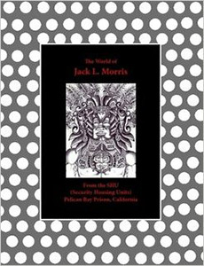 The World of Jack L. Morris