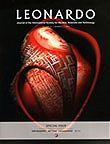 2011 - Leonardo, Vol. 44, No. 4