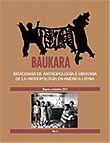 2013, Baukara  4